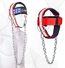 Best harbinger head harness Reviews