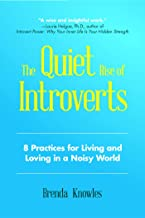 Best quiet the world of introverts Reviews