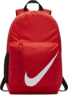 Nike Unisex-Child Y Nk Elmntl Bkpk Backpack