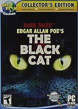 Best black cat pc game Reviews