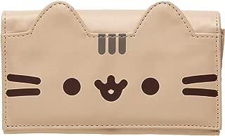 Best sock coin purse wholesale Reviews