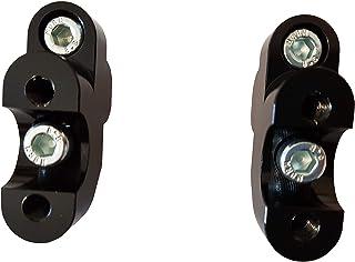 Amazon.es: Fz6 Yamaha Fazer - Manillares, agarres y manetas / Motos, accesorios y piezas: Coche y moto