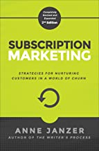 strategy and tactics subscription
