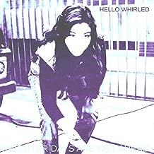 Best hello winter love Reviews