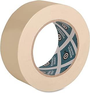 3m blue masking tape 50mm