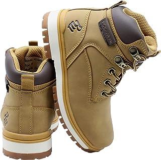 Rocawear Kids Atlanta Rw K Boots (Little Kid)