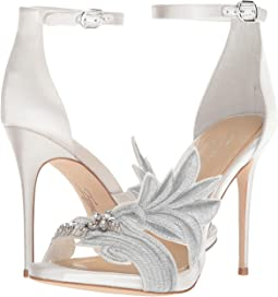 Imagine Vince Camuto - Dayanara