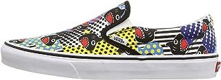 Vans Kids x Discovery's Shark Week Collaboration Skate Shoe