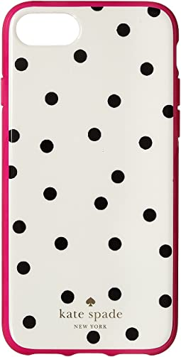 Dancing Dot Phone Case for iPhone® 7/iPhone® 8