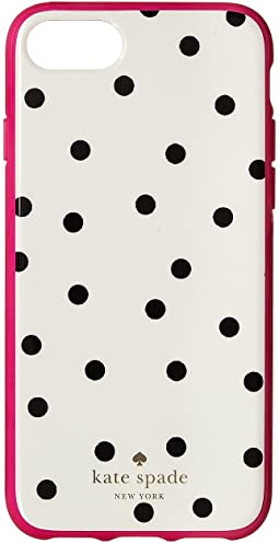 Kate Spade New York - Dancing Dot Phone Case for iPhone® 7/iPhone® 8