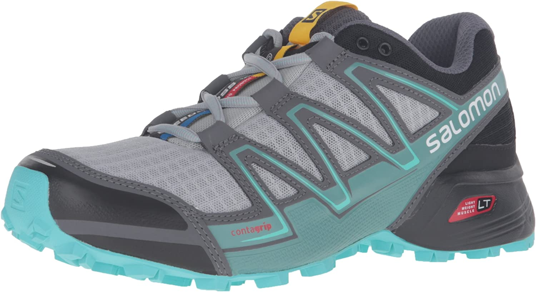 SALOMON Speedcross Vario Women's Trail Running shoes