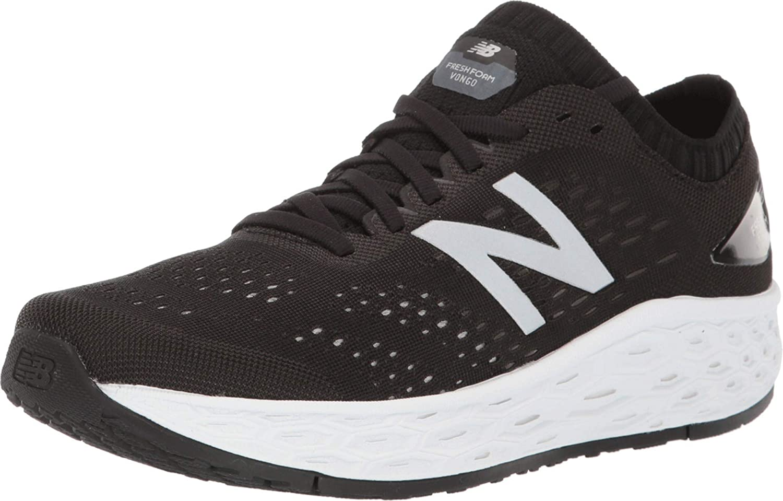 Fresh Foam Vongo V4 Running Shoe