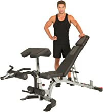 Best fitness reality 990xl Reviews