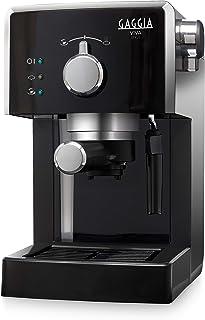Gaggia - Máquina de café Gaggia Viva Style Estilo: má