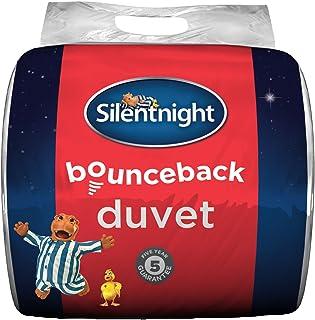 Silentnight Bounceback 10.5 Tog Duvet, King