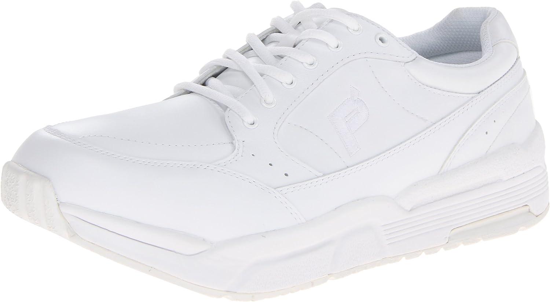 Propet Men's Sanford Walking shoes