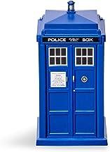 Doctor Who - Cabina de policía (Character Options)