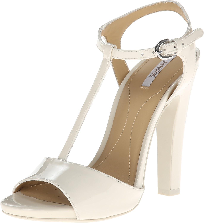 Geox Women's Liz Dress Sandal