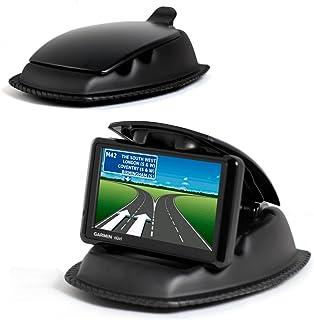Suchergebnis Auf Für 0 20 Eur Navigationsgeräte Auto Motorrad