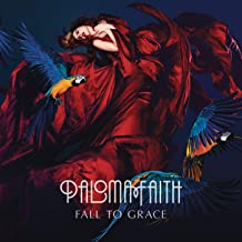 paloma faith never tear us apart mp3