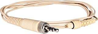 airwave cable
