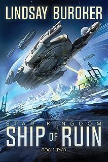 Ship of Ruin