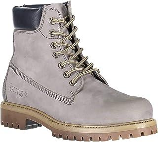6597549a Amazon.es: guess hombre - Botas / Zapatos para hombre: Zapatos y ...