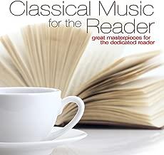 Best instrumental reading music Reviews
