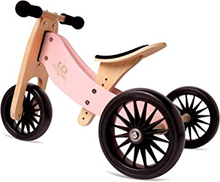 tiny tots balance bike