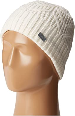 Under Armour UA Around Town Beanie