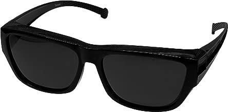 etp sunglasses