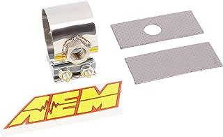 Best no weld 02 sensor mount Reviews