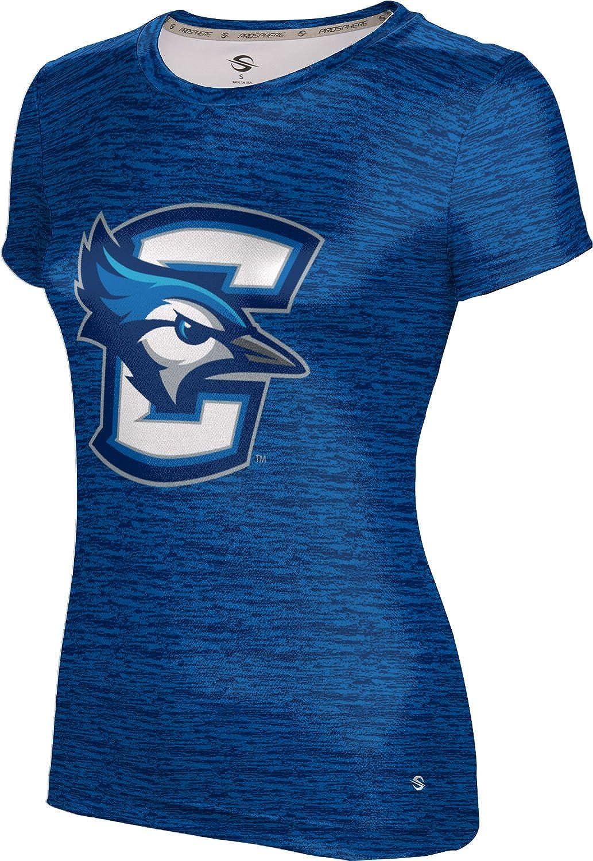 ProSphere Creighton University Girls' Performance T-Shirt (Brushed)