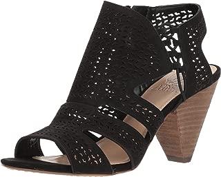 Vince Camuto Women's Esten Heeled Sandal