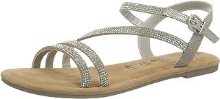 Tamaris Femmes 1-1-28113-24 Sandale Touch-IT