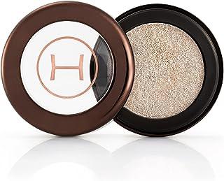 Sombra Cremosa Metallic Cream - California Dream, Hot Makeup Professional