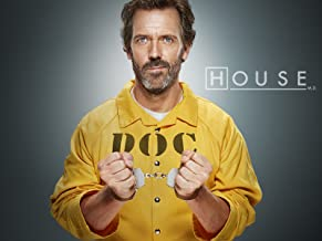 house season 9 episodes