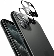 Compatible with iPhone 11 Pro Max Camera Lens...