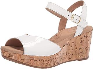 Annadel Mystic Women's Sandal