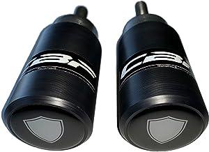 Kit r/étroviseur Honda CBF 500 CBF 600 CBF F Hornet 600 CBF N600 V37