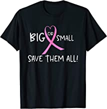 Best save them all shirt Reviews