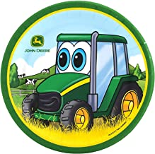 Best johnny deere party supplies Reviews
