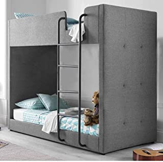 Amazon In Bunk Beds Frames Bases Bedroom Furniture Furniture