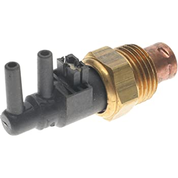 ACDelco 212-629 Professional EGR Thermal Ported Vacuum Switch