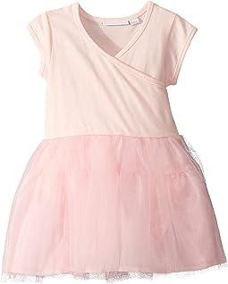 Tutu Dress (Infant)