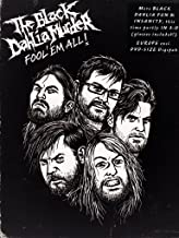 black dahlia murder fool em all