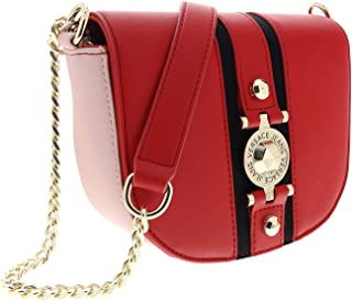Best versace red bag Reviews