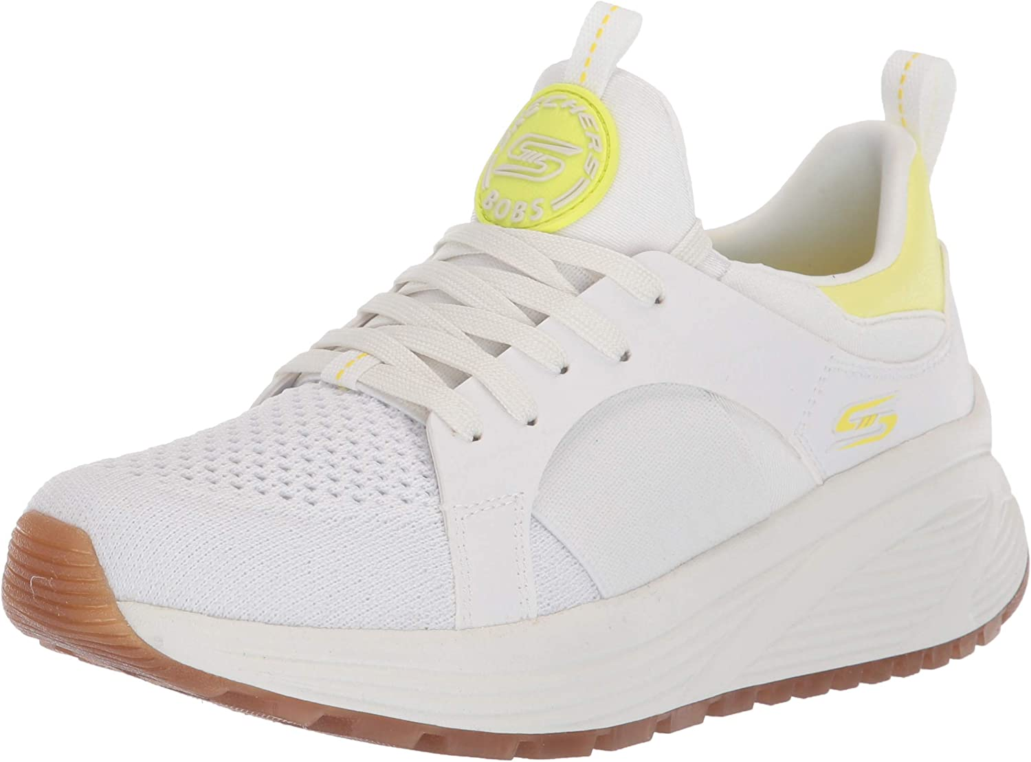 Skechers Women's Bobs Sparrow 2.0-Metro Sneaker New mail Max 44% OFF order Daisy