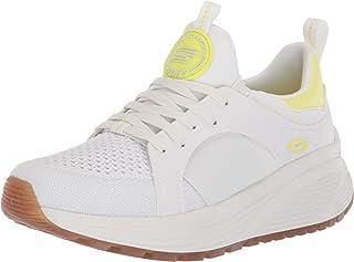 حذاء بوبس سبارو 2.0 - مترو ديزي للنساء من سكيتشرز