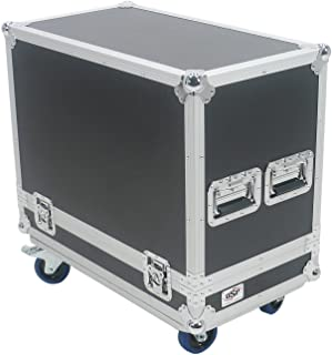 ac30 road case
